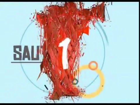 """Sauti Moja"" TV Show Summary."