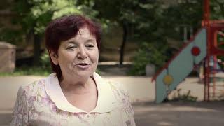 История саентолога: Татьяна Николаева, воспитатель