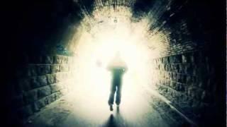 Teledysk: N.O.N KONEKSJA - Przyparty Do Lin (REMIX)