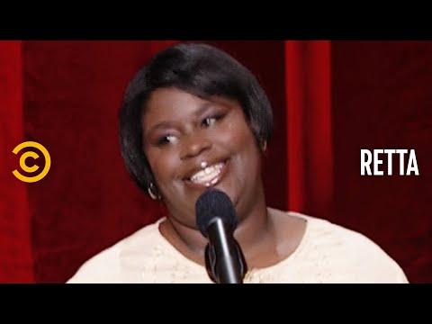 McDonald's Vs. 'Healthy' RestaurantsKaynak: YouTube · Süre: 1 dakika37 saniye