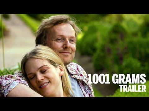 1001 GRAMS Trailer | Festival 2014