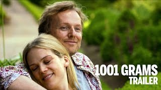 1001 GRAMS Trailer | Festival 2014