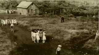 Casa do Lago - Cascavel/PR