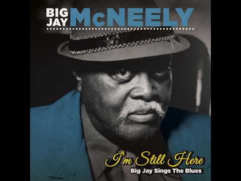 Big Jay McNeely  -  Way Back in the Old Days Mp3