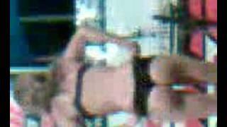 bikini open de la expo 2008 subi que te llevo
