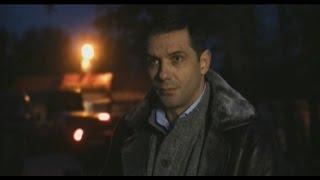А. Никитин в сериале