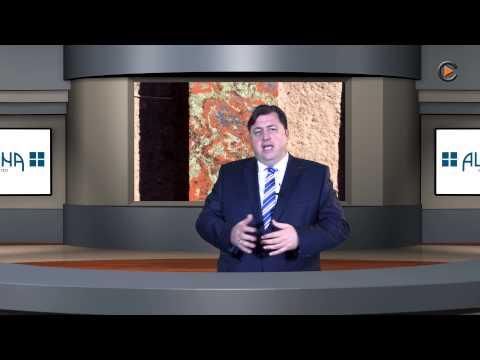 Commodity-TV: Altona Mining (Company Presentation)