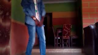 Boy dances to diet by slimcase, reminisce and tiwa savage