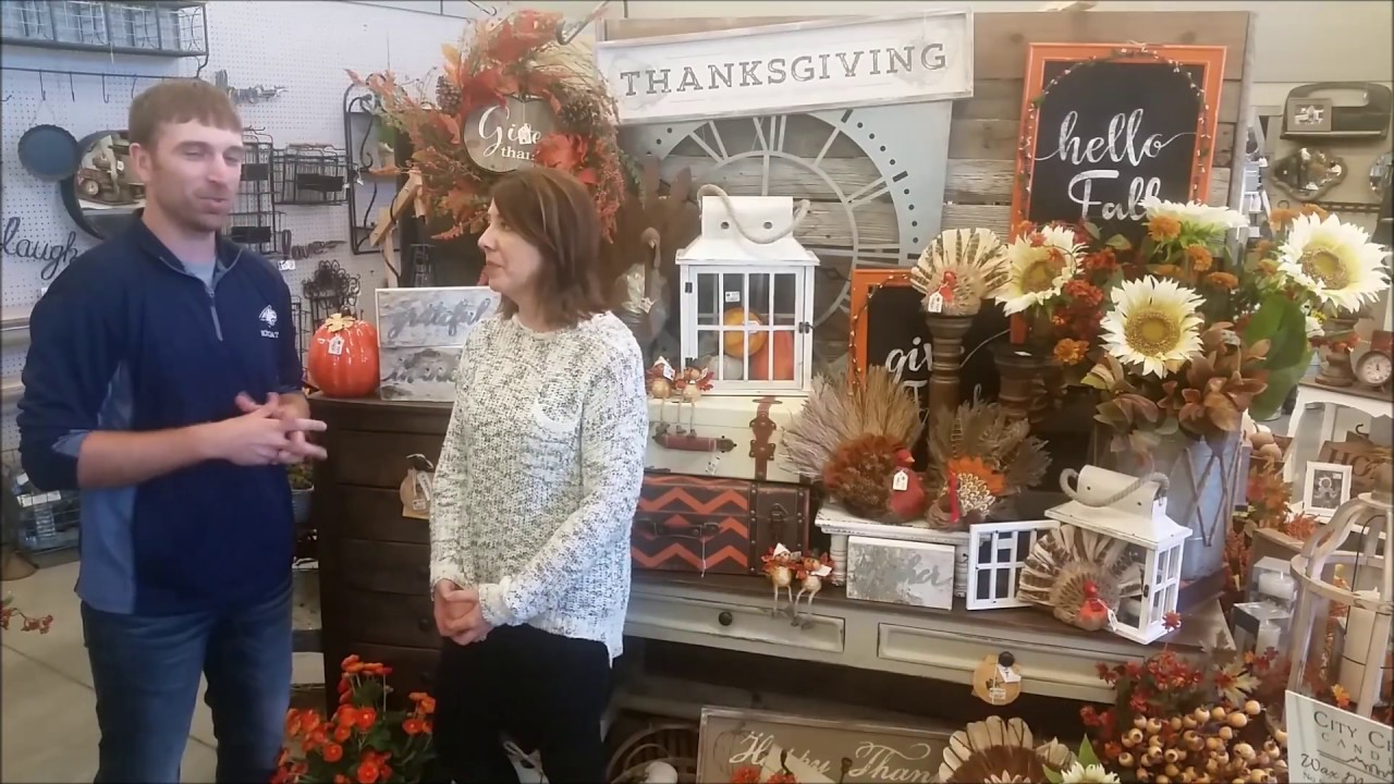 Real Deals Home Decor Bozeman Montana Client Spotlight