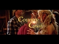 Download Country Crush (2017) - Official Trailer MP3 song and Music Video