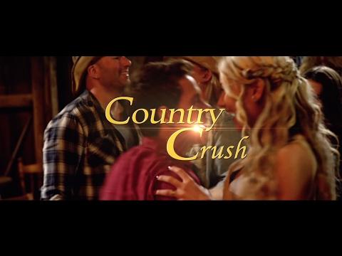 Country Crush 2017