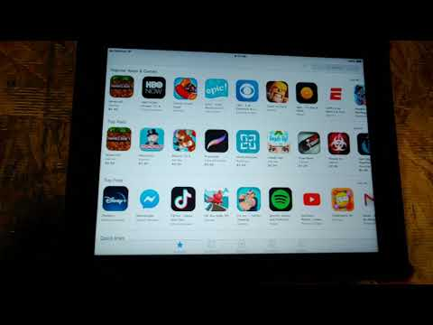 Download Old Version Of GarageBand And Other Apps