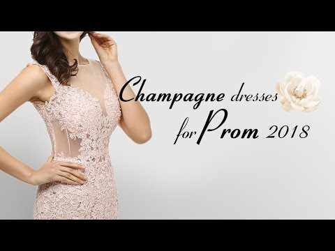 champagne-prom-dress-2018,-shop-new-champagne-gold-evening-dresses-&-gowns-at-millybridal.org