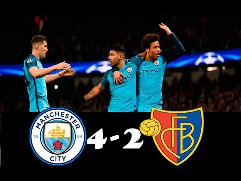 Barcelona Vs Manchester United Wembley Final