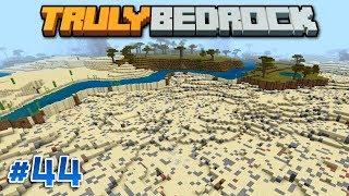 Truly Bedrock - Sandblasted - Ep 44