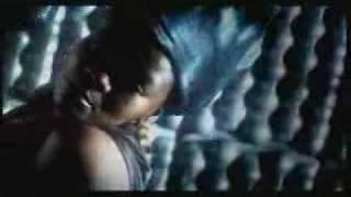 Nomakhanjani- Brenda Fassie