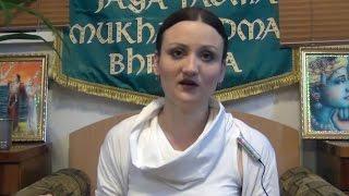 видео: Как войти в зону силы 1 - Дезертиры - Марьяна Потоцкая