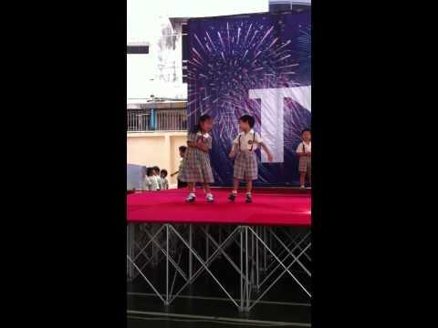 Hawaii dance N2love