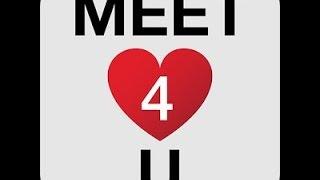 Meet4U Dating App Review screenshot 3