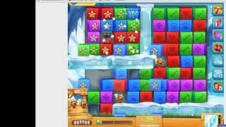 Pet Rescue 1410 level, pet rescue, pet rescue 1410 level solved, solved without booster