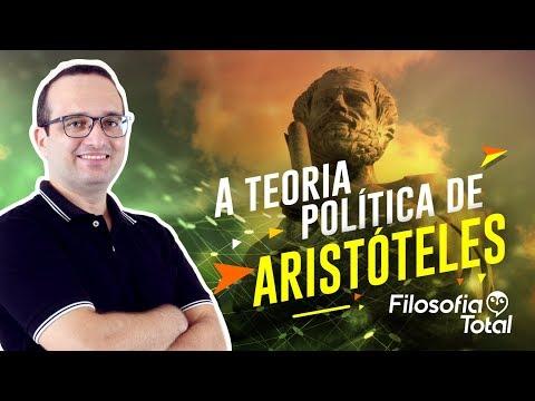 a-política-de-aristóteles---prof.-anderson