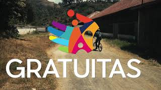 Gratuitas.org - Buy Coffee and tip the Guatemalan workers Monero Cryptocurrency
