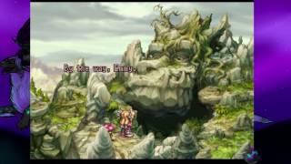 Zetamoon Attempts Legend of Mana- episode 2