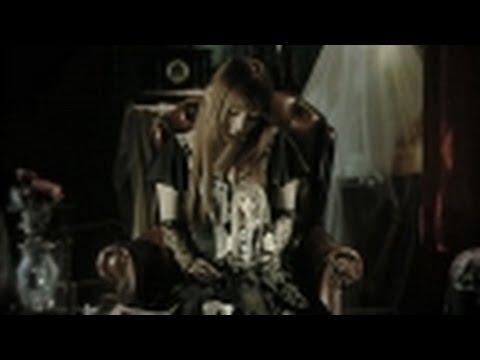 Yui Sakakibara - Marionette