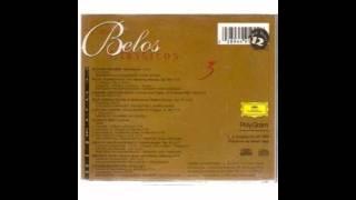Os Mais Belos Clássicos   Carmen   Entr´acte Iii  Allegretto Quasi Andantino Georges Bizet