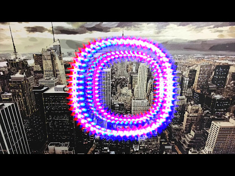 VICTOR BAGGI - Mope   [Tube Music] Trap Free Sounds Musica brani gratis video senza Copyright
