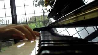 Boys Over Flowers Sweet Piano Medley - Lucky + Stand By Me + Because I Am Stupid