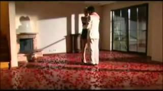 Nevzat Soydan Doğum Günün Kutlu Olsun orjinal klip