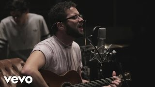 Nova Igreja Music - Sempre ao Meu Lado (Sony Music Live)
