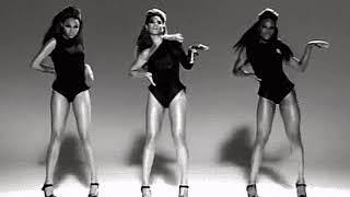 Mp3 beyonce skull free ladies single download Single Ladies