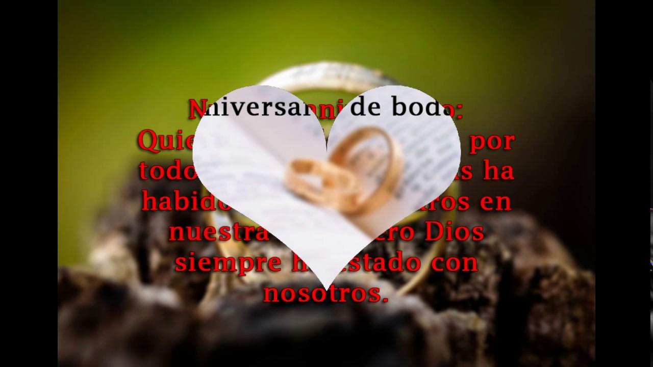 Frases Aniversario De Bodas: Imagenes Cristianas De Aniversario De Bodas