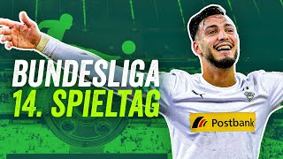 FC Bayern nur noch 7.! BVB wieder obenauf! Onefootball Bundesliga Rückblick