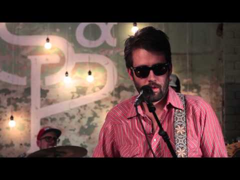 """Pepsi Presents: The Audiovore Spectra Sonic Sound Sessions feat. Los Colognes/""""99 Ways"""""""