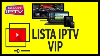 🔴 MELHOR LISTA IPTV PARA 2019 (CONHEÇA O IPTV) TV ONLINE