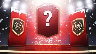 FUTMAS CHALLENGE SBC! *CRAZY PACK LUCK* - FIFA 19 Ultimate Team
