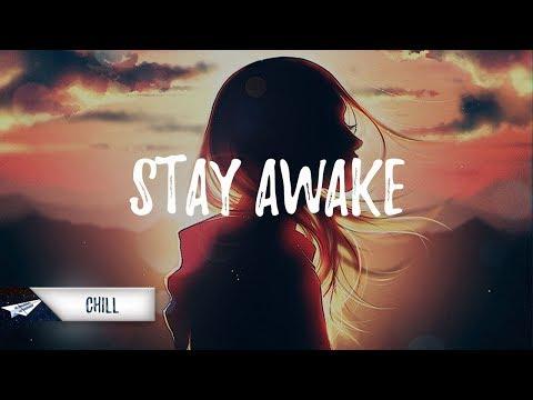 Prince Woods - stay awake (ft. BenHon)