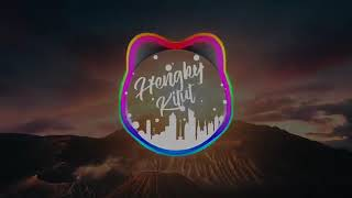 NELLA KHARISMA - REMBULAN (DANGDUT KOPLO 2019)