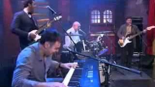 Unchain my heart - Сергей Мазаев и Прожекторперисхилтон