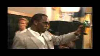 Watch Diddy I Am interlude video