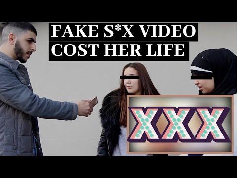 Irtiza Ki Mohabbat - Mushk Kay Liye... from YouTube · Duration:  2 minutes 9 seconds