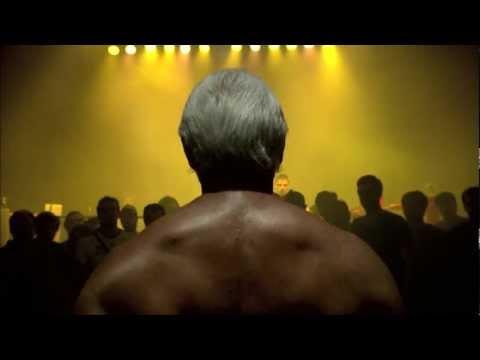 "Planet of Zeus ""Vanity Suit"" (HD Official Music Video)"