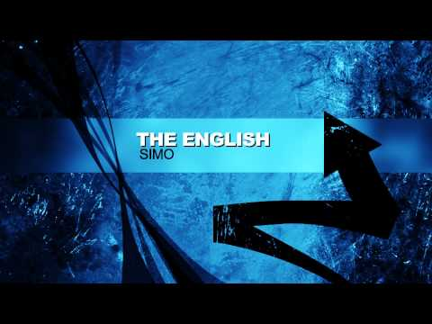 The English Disambiguation Intro Question...*Read Description*