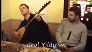 Engin Nursani - Sifiri Yedim Özel - YouTube