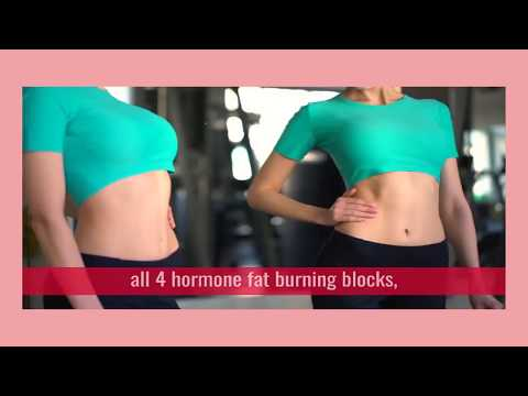 Diet For Weight Loss | HOW TO LOSE WEIGHT belly  FAST | What I Eat In A Day | Burn Fats Diet