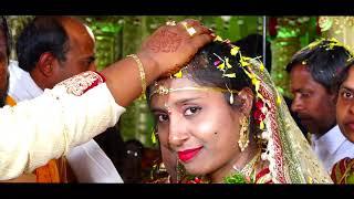 IMAGE PHOTOGRAPHY SAMPATH KUMAR / SAHANA  WEDDING PROMO SONG