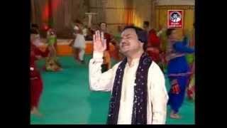 તું કાળી ને કલ્યાણી માઁ - હેમંત ચૌહાણ || Tu Kali Ne Kalyani Maa